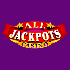All Jackpots | Euro Palace Casino Blog