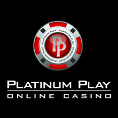 platinum play casino seriös